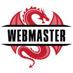 Red Dragon Webmaster